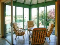 French property for sale in COURLAY, Deux Sevres - €205,200 - photo 4