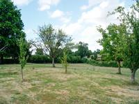 French property for sale in COURLAY, Deux Sevres - €205,200 - photo 3