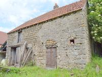 French property for sale in ROCHES, Creuse - €79,200 - photo 10