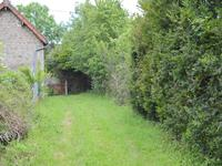 French property for sale in ROCHES, Creuse - €79,200 - photo 7