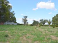 French property for sale in GENOUILLAC, Creuse - €26,000 - photo 10