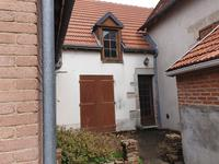 French property, houses and homes for sale inGENOUILLACCreuse Limousin
