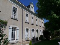 houses and homes for sale inLA TOURLANDRYMaine_et_Loire Pays_de_la_Loire