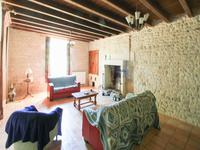 French property for sale in CONTRE, Charente Maritime - €318,000 - photo 6