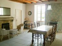 French property for sale in CONTRE, Charente Maritime - €318,000 - photo 5