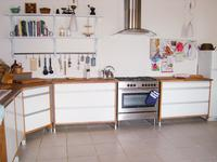 French property for sale in CONTRE, Charente Maritime - €318,000 - photo 4