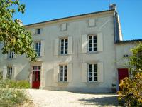 French property, houses and homes for sale in CONTRE Charente_Maritime Poitou_Charentes