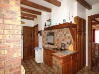 French property for sale in ST GENARD, Deux Sevres - €141,700 - photo 4