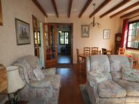 French property for sale in ST GENARD, Deux Sevres - €141,700 - photo 3
