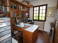 French property for sale in ST GENARD, Deux Sevres - €141,700 - photo 5