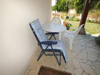 French property for sale in ST GENARD, Deux Sevres - €141,700 - photo 10