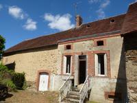 maison à vendre à CUZION, Indre, Centre, avec Leggett Immobilier