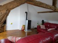 French property for sale in COLONDANNES, Creuse - €58,000 - photo 8