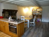 French property for sale in COLONDANNES, Creuse - €58,000 - photo 6