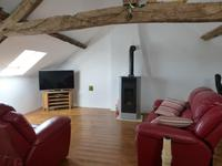French property for sale in COLONDANNES, Creuse - €58,000 - photo 7