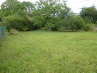 French property for sale in COLONDANNES, Creuse - €58,000 - photo 3
