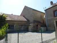 French property for sale in COLONDANNES, Creuse - €58,000 - photo 2