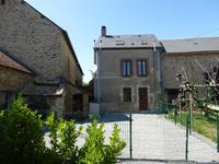 French property, houses and homes for sale inCOLONDANNESCreuse Limousin