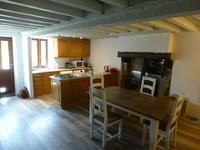 French property for sale in COLONDANNES, Creuse - €58,000 - photo 5
