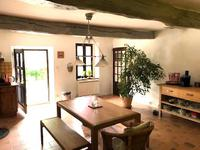 French property for sale in CARLA BAYLE, Ariege - €363,660 - photo 6