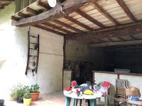French property for sale in CARLA BAYLE, Ariege - €363,660 - photo 10