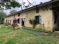 French property, houses and homes for sale inCARLA BAYLEAriege Midi_Pyrenees