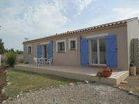 French property for sale in AZILLE, Aude - €159,950 - photo 10