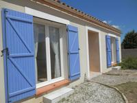 French property for sale in AZILLE, Aude - €173,000 - photo 10
