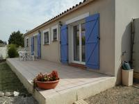 French property for sale in AZILLE, Aude - €173,000 - photo 1