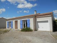 French property for sale in AZILLE, Aude - €154,950 - photo 1