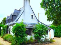 French property for sale in PONTIGNE, Maine et Loire - €169,500 - photo 2