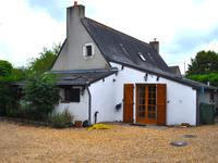 French property for sale in PONTIGNE, Maine et Loire - €164,160 - photo 3