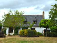 French property, houses and homes for sale inPONTIGNEMaine_et_Loire Pays_de_la_Loire