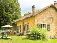 French property for sale in PAGEAS, Haute Vienne - €129,995 - photo 10