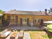 Maison à vendre à PAGEAS en Haute Vienne - photo 3