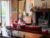 French property for sale in PAGEAS, Haute Vienne - €129,995 - photo 6