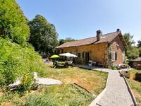 Maison à vendre à PAGEAS en Haute Vienne - photo 2