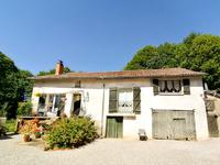 houses and homes for sale inPAGEASHaute_Vienne Limousin