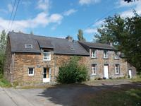 houses and homes for sale inRUFFIACMorbihan Brittany