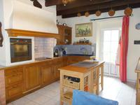 French property for sale in RUFFIAC, Morbihan - €167,000 - photo 5