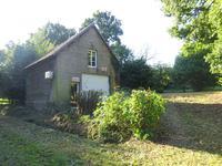 French property for sale in RUFFIAC, Morbihan - €167,000 - photo 2