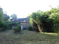 French property for sale in RUFFIAC, Morbihan - €167,000 - photo 10