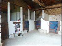 Maison à vendre à BUSSIERE GALANT en Haute Vienne - photo 8