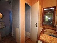 Maison à vendre à MONPAZIER en Dordogne - photo 7
