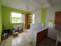 Maison à vendre à MONPAZIER en Dordogne - photo 4