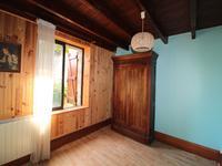 Maison à vendre à MONPAZIER en Dordogne - photo 6