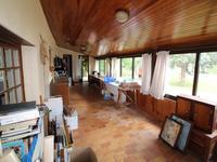 Maison à vendre à MONPAZIER en Dordogne - photo 3