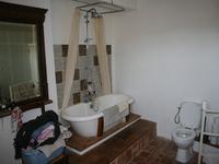 French property for sale in ST JEAN DE BARROU, Aude - €118,800 - photo 3