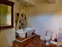 French property for sale in ST JEAN DE BARROU, Aude - €100,650 - photo 4