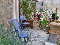 French property for sale in ST JEAN DE BARROU, Aude - €100,650 - photo 6